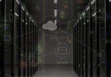 New Server - Cloud Options